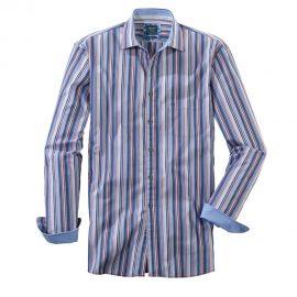 Olymp Casual Shirt