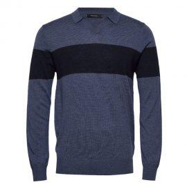 Matinique MAhalon Sweater
