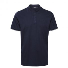 Matinique MAcayn Polo Top