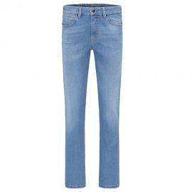 Fynch-Hatton Denim Jeans – Straight