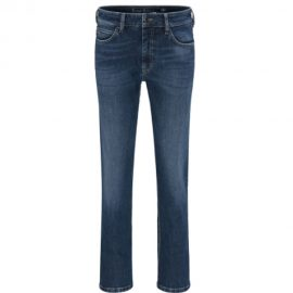 Fynch-Hatton Denim Jeans – Straight
