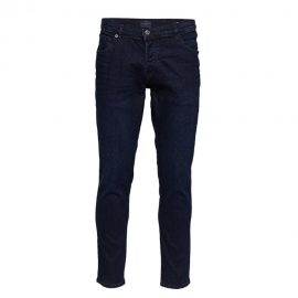 Solid Jeans Slim-Joy Blue103 STR