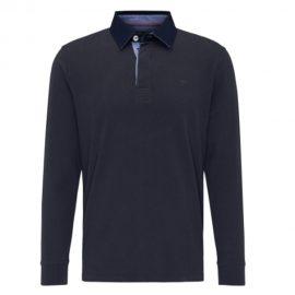 Fynch-Hatton Rugby Shirt