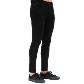 Diesel Saxon Skinny Fit Jeans