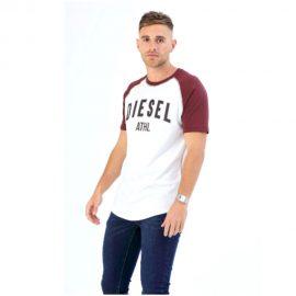 Diesel Jairo T-Shirt