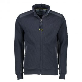 Lerros Navy Jacket
