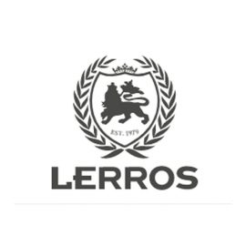 Lerros Cream Jacket