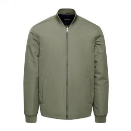 Matinique MAbroome Jacket