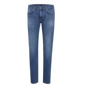 Matinique MApriston Jeans