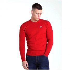Diesel Round Neck Sweater