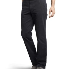 Meyer Roma Trousers