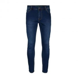 Solid Jeans Slim-Joy Blue272 Hyb