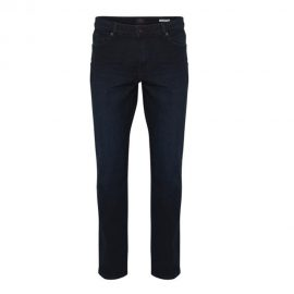 Solid Jeans Regular Ryder Blue103 STR