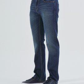Diesel Wilson Phoenix Fit Jeans