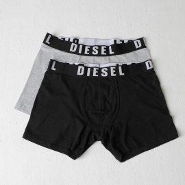 Zachary Boxer Shorts