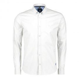 Lerros Casual Shirt