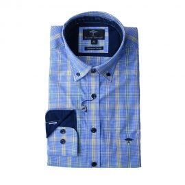 Fynch-Hatton Casual Fit