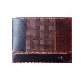 Dice Wallet