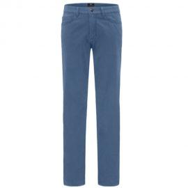 Fynch-Hatton Trousers