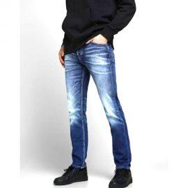 Jack & Jones Original 782 50 SPS Jeans