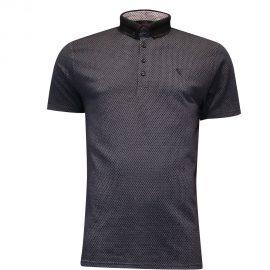 Swade Polo Shirt