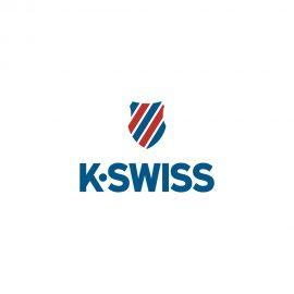 K Swiss Court Winston