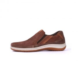 Dubarry Bandos Chestnut