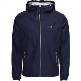 Jack & Jones care light jacket