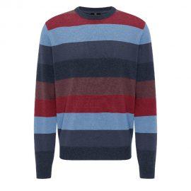 Fynch Hatton wool sweater