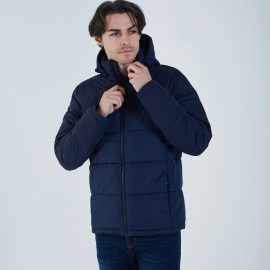 Diesel Rosco jacket night sky