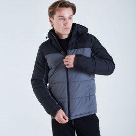 Diesel Rosco jacket black