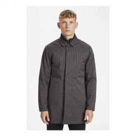 Matinique Steel grey MAphilman NN Jacket