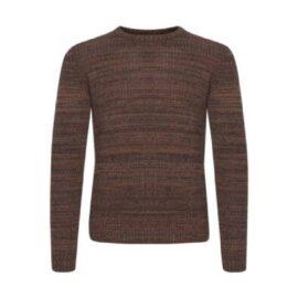 Tailored Originals Steffen sweater
