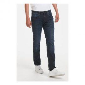 Matinique priston dark denim Jeans