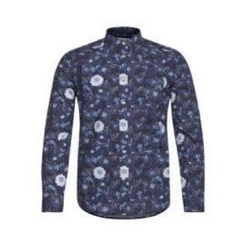 Tailored originals Pako shirt