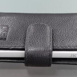 Jkel RFID Cardholder wallet
