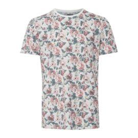 Achim tshirt by Tailored Originals