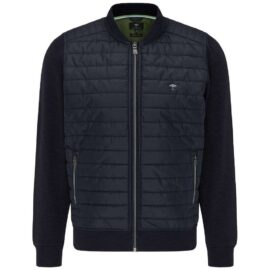 Fynch Hatton jacket