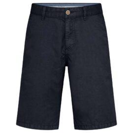 Shorts Fynch Hatton – Navy