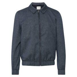 Axel jacket