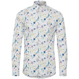 Almans shirt by Tailored Originals