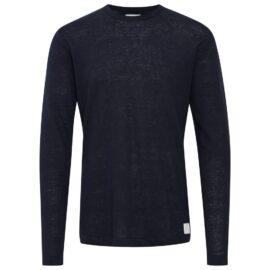 Apollo sweater by Tailored Originals